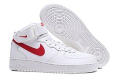 promo code 4079f 34d5b Nike Air Force 1 Mid-High Mens Shoes SUEDE on www.offwhiteairforce.com