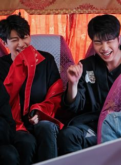 that's IKON — bobhwa: yunjun Chanwoo Ikon, Kim Hanbin, Korean Bands, South Korean Boy Band, Ikon Songs, Jay Song, Ikon Kpop, Ikon Wallpaper, Amor