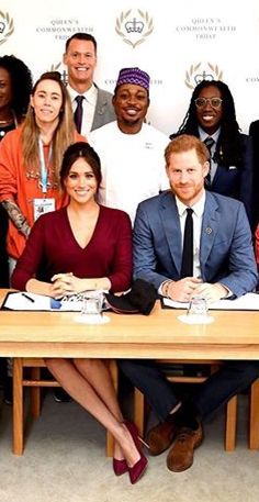 Princess Meghan, Prince And Princess, Princess Diana, Harry And Meghan News, Prince Harry And Megan, Meghan Markle, British Royal Families, English Royalty, Royal Weddings