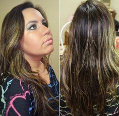 cabelos com luzes loiras 5.jpg (600×588)