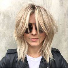The Best Hair Looks Straight From Celebrities | StyleCaster