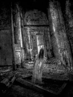 Romance like a ghost escapes touching; it is always where you are not, not where you are.  George William Curtis