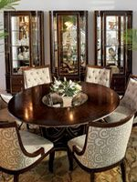 Fine Furniture Collections from Marge Carson