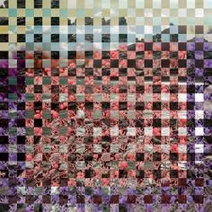 Woven Impressions – Hisham Akira Bharoocha – Hugo & Marie, NYC