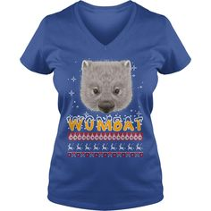 Wombat Noel,Wombat Ugly Christmas Sweater,Wombat BIRTHDAY,Wombat HOODIE,Wombat Christmas Day #gift #ideas #Popular #Everything #Videos #Shop #Animals #pets #Architecture #Art #Cars #motorcycles #Celebrities #DIY #crafts #Design #Education #Entertainment #Food #drink #Gardening #Geek #Hair #beauty #Health #fitness #History #Holidays #events #Home decor #Humor #Illustrations #posters #Kids #parenting #Men #Outdoors #Photography #Products #Quotes #Science #nature #Sports #Tattoos #Technology…