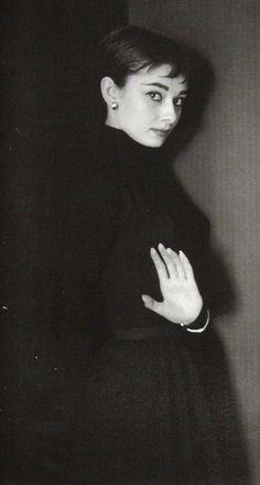Audrey Hepburn official website: Born Audrey Kathleen Ruston 4 May 1929(1929-05-04) Brussels, Belgium Died 20 January 1993 (aged63) Tolochenaz, Switzerland Other name(s) Edda van Heemstra Occupati...