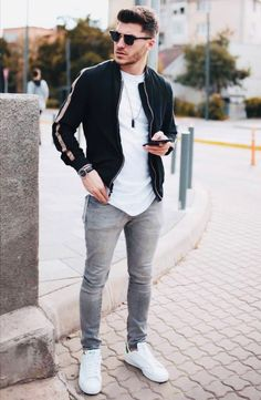 c2451c29f48 Startling Useful Tips  Urban Fashion Trends Boots mens urban wear fall  winter.Urban Fashion Show Fall 2015 women s urban fashion inspiration.