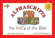 Alphascripts is a unique and fun way to teach children not only the letters of the alphabet, but their American Sign Language equivalents, using the language of the Bible. American Sign Language, Teaching Kids, Alphabet, Bible, Symbols, Letters, Signs, Learning, Children