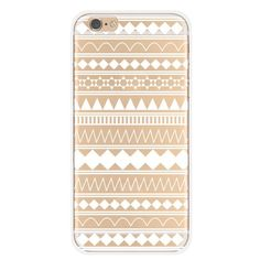 ABC® Tribe Relief Pattern Transparent Hard Case Cover for iPhone 6 4.7inch. ABC(TM) is a registered trademark and the only authorized seller of abcsell branded products. 100% brand new and high quality. Quantity:1PC Compact, Elegant, Stylish. It protects your Phone back and frame from Fingerprints, Scratches, Dusts, Collisions And Abrasion. Easy access to all buttons, controls & ports without having to remove the case. Compatible for iPhone 6 4.7inch Material:Plastic.