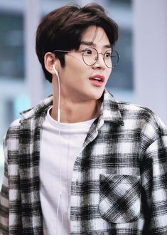 rowoon way ☀️ do not edit. Handsome Korean Actors, Handsome Boys, Korean Star, Korean Men, Kim Ro Woon, Kdrama Actors, Kpop, Boyfriend Material, K Idols