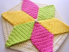 http://crochelinhasagulhas.blogspot.com.au/2013/03/ponto-de-croche_26.html