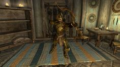8 Best Skyrim Crafting Alchemy And Enchanting Guide Images