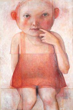 Tamara Muller - Untitled