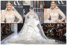 .@sonamkapoor walked for @ralphandrusso Couture show in Paris.  #Sonamkapoor #fashionista #bollywoodactress #bollywoodstyle #bollywoodfashion #bollywooddance #beauty #tollywood #celebrity#stylefile #gorgeous #stunning #fashion #style #glam #adorable #lovely #celebdiaries #bollywood #lookoftheday #lategram