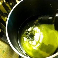 Aged Greek Olive Oil Soap - 11 oz Bar
