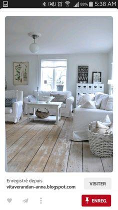 Beautiful Van de Heg u co Sale bij Westwing House Decorations Pinterest Decoration and House