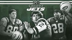 Jets Illustration Congratulations to Marty Lyons on this recognition. If you don't know Marty is also the Founder of the Marty Lyons Foundation a not for profit that grants wishes for children with terminal and life threatening illnesses.  The foundation is 30 years old and has grated thousands of wishes. www.martylyonsfoundation.org