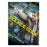 Source Code DVD - $5.00! - http://www.pinchingyourpennies.com/source-code-dvd-5-00/ #Amazon, #DVD, #Pinchingyourpennies, #Sourcecode