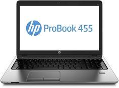 Welche HP-Software darf man deinstallieren?   Ihr frisch gekauftes HP-Notebook (z.B. ein Pro Book 455 G1) steht da - doch wie fast alle Hersteller stopft auch HP seine Geräte ab Werk mit haufenweise zum Teil unnützer Software voll. Welche darf man bedenkenlos löschen?