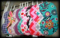 Set of 10 Beauty Sleep Masks Custom Made for Little Girl's Slumber Party Sleepover Party Favors on Etsy, $45.00