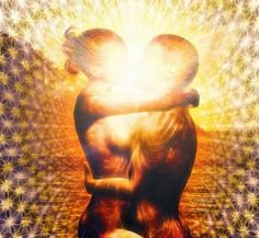 How to Share A Root Chakra with your Partner   Spirit Science