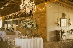 rustic ranch~~if i had to pick a favorite blogged wedding this would be it. this is the real deal!