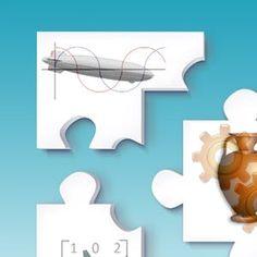 [coursera courses review] Controle Usando a Resposta em Frequência Free Courses, Online Courses, Sistema Linear, Course Catalog, Course Offering, Certificate Programs, Learning, Distance, Coupon