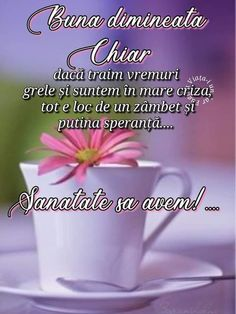 Good Morning, Mugs, Buen Dia, Bonjour, Bom Dia, Mug