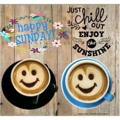 sunday pics, free image quote for sunday pics , for good sunday wishes and sunday greetings. Free sunday morning wishes image Sunday Morning Wishes, Sunday Greetings, Happy Morning, Happy Sunday, Sunday Pictures, Morning Pictures, Morning Images, Sunday Pics, Morning Pics
