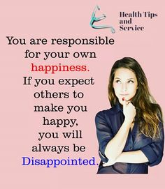 Relationship!  #htns29 #healthtipsandservice #tipsoftheday #fitnessmotivation #LifeLesson #fitnessgirl #healthylife #fitness #exercise #Mindfulness #fitnessmodel #fitnessaddict #fitnessjourney #fitnessfreak #fitnesslife #mentalhealth #fitnessgoals #fitnessgirls #fitnessmodels #fitnesscoach #fitnesswomen #fitnessbody #fitnessfirst #fitnessblogger #fitnessfreaks #fitnessworld #fitnessgoal #fitnessforlife #fitnesslover #fitnessmom Fitness Goals, Fitness Motivation, Care About You, Are You Happy, Life Lessons, Fit Women, No Response, Health Tips, Motivational Quotes