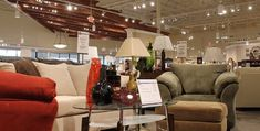 38 Best Furniture Stores In Killeen Tx Images In 2019 Family Room