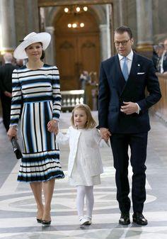 clubwear kläder eskorts stockholm