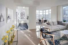 116 Best Brooklyn Apartments For Rent Images Brooklyn Apartment 1