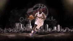 Fond d'écran hd : basketball