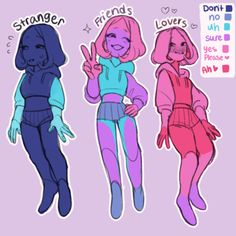 Touching for each friend status! :) Quite helpful (if you don't wanna creep out somebody lol) This is cute but why does somebody have to draw this out for people? Drawing Challenge, Art Challenge, Art Reference Poses, Drawing Reference, Drawing Tips, Character Art, Character Design, Arte Sketchbook, Art Prompts