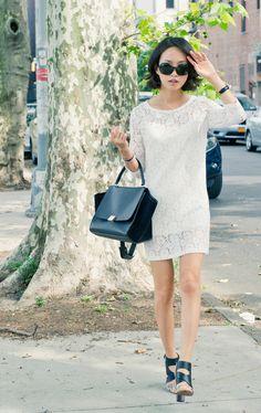 fake handbags in singapore - Celine Trapeze Bag on Pinterest | Celine, Celine Bag and Leather ...