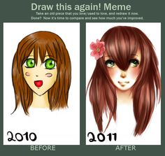 draw this again meme by monsty.deviantart.com