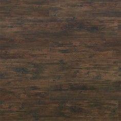 Cork Flooring, Wicanders ®, Hydrocork - Division9 Commercial Flooring Canada - Flooring Solutions - Ceramic, Laminate, Hardwood, Carpet, Cork, Resilient