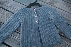 62a186ca4f38 Ravelry: 1019 Rosett pattern by Dale of Norway / Dale Design. Sotiria  Stoiou · Μπεμπε ζακετακια