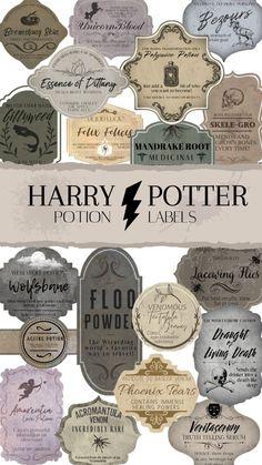 Harry Potter Christmas Decorations, Harry Potter Halloween Party, Harry Potter Christmas Tree, Harry Potter Classroom, Harry Potter Bedroom, Halloween Potions, Harry Potter Baby Shower, Harry Potter Magic, Harry Potter Wedding
