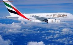 TripAdvisor Users Vote Emirates Airlines as Best in World in 2017