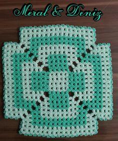 Baby Knitting Patterns, Crochet Patterns, 3d Pattern, Krishna Art, Crochet Granny, Crochet Accessories, Neck Warmer, Doilies, Special Gifts