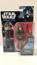 "Star Wars ADMIRAL RADDUS 3.75"" Action Figure Rogue One WAVE 4 http://ift.tt/2yM6JCY"