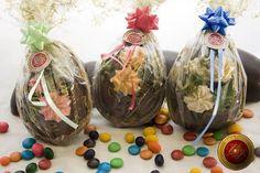 Las pascuas que se vienen: Huevos de chocolate  https://www.facebook.com/Chocozona/photos/a.398850642792.172037.122574857792/10153340898687793/?type=3&theater
