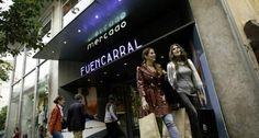 Best Design Guides Madrid Fuencarral Market