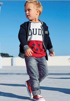 1db833bbaa Cheap clothing leggings