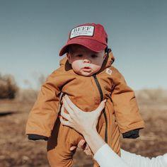 Cute Kids, Cute Babies, Baby Kids, Baby Tumblr, Future Boy, American Academy Of Pediatrics, Big News, Baby Family, Kid Styles
