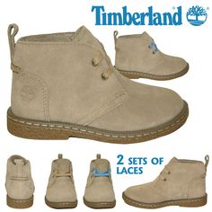 BOYS TODDLERS JUNIORS YOUTHS TIMBERLAND DESERT BOOTS SUEDE LEATHER DESIGNER KIDS | eBay