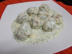 """Ez a házi """"keverék"""" azonnal megoldja az álmatlanságod! Ital Food, Romanian Food, Hungarian Recipes, Carne, Nutella, Diet Recipes, Paleo, Favorite Recipes, Dishes"""