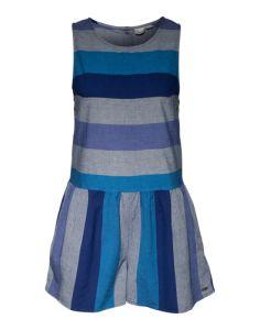 Strandoveralls günstig kaufen   ROXY Jumpsuit aus Baumwolle Around   00888256792036